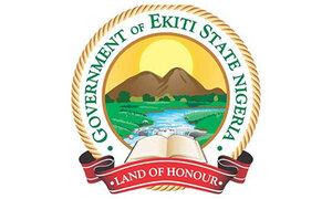 Ekiti State.jpg
