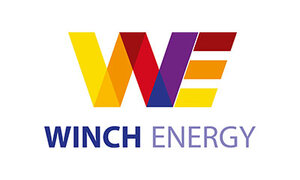 Winch Energy Group 400x240.jpg
