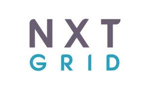 NXT Grid.jpg