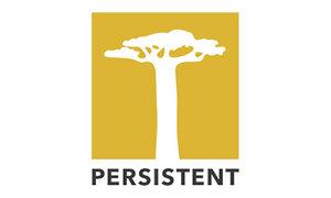 Persistent Energy 400x240.jpg