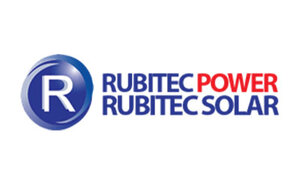 Rubitec Solar.jpg
