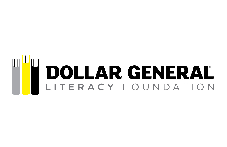 dollar general foundation logo.jpg