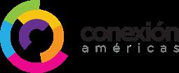 conexion_americas_footer_logo.png