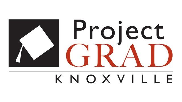 project grad logo.jpg