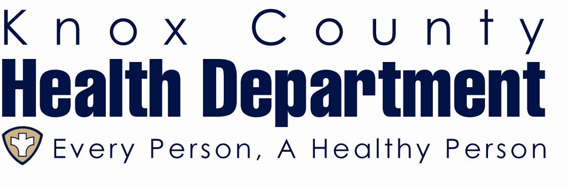 health department logo.jpg