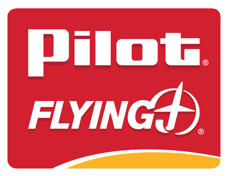 PFJ_logo_PRIMARY_Stacked_FullColor.png