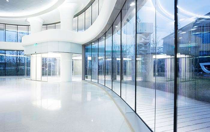 commercial-glass-replacement.jpg