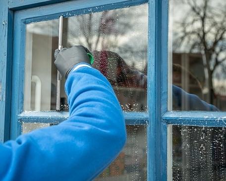 window-cleaning-windsor.jpg