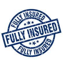 fullyinsured.jpeg