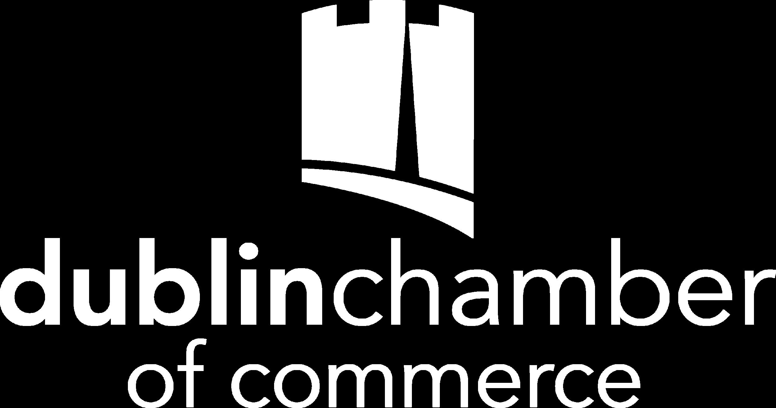 Dublin Chamber of Commerce Logo WO.png