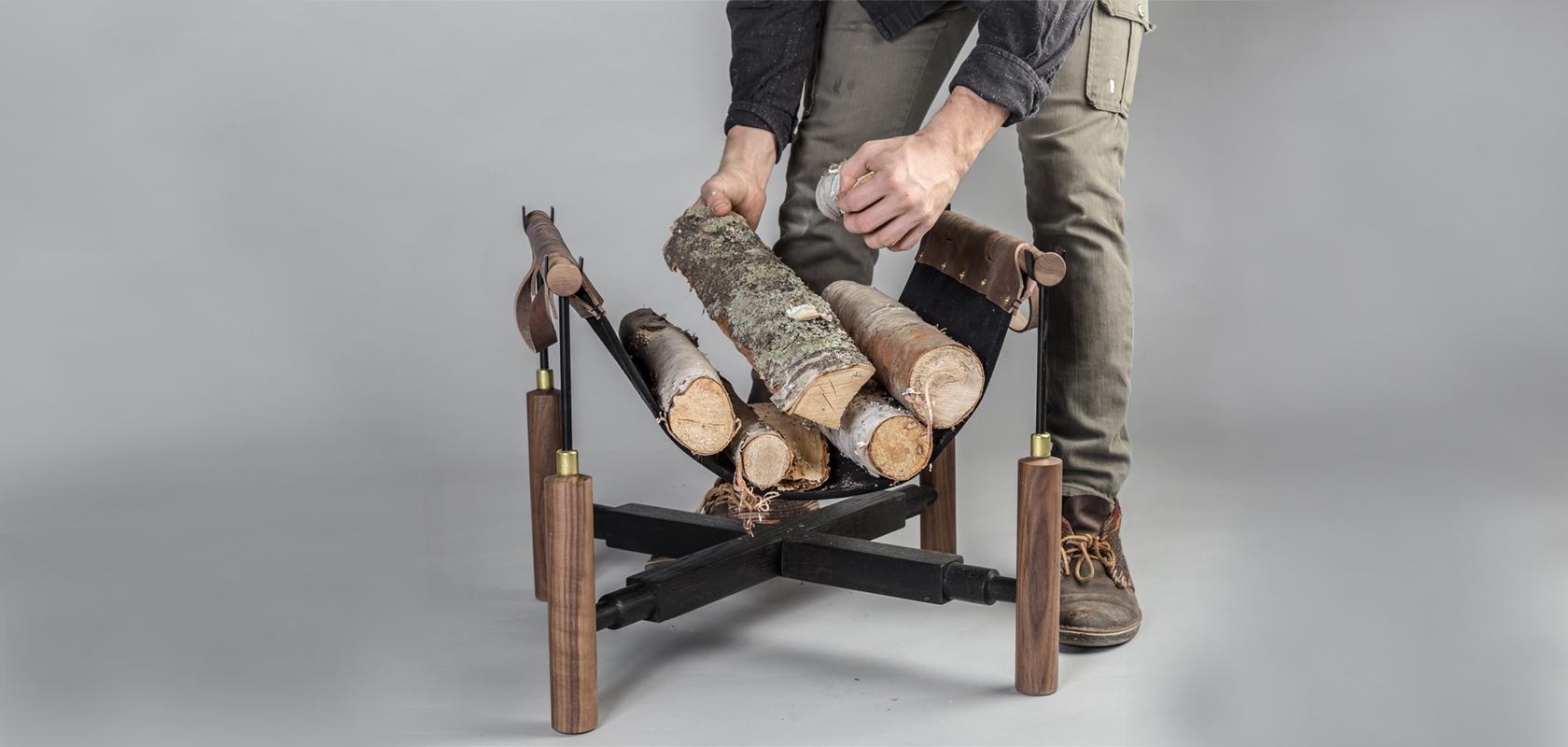 firewood5.jpg