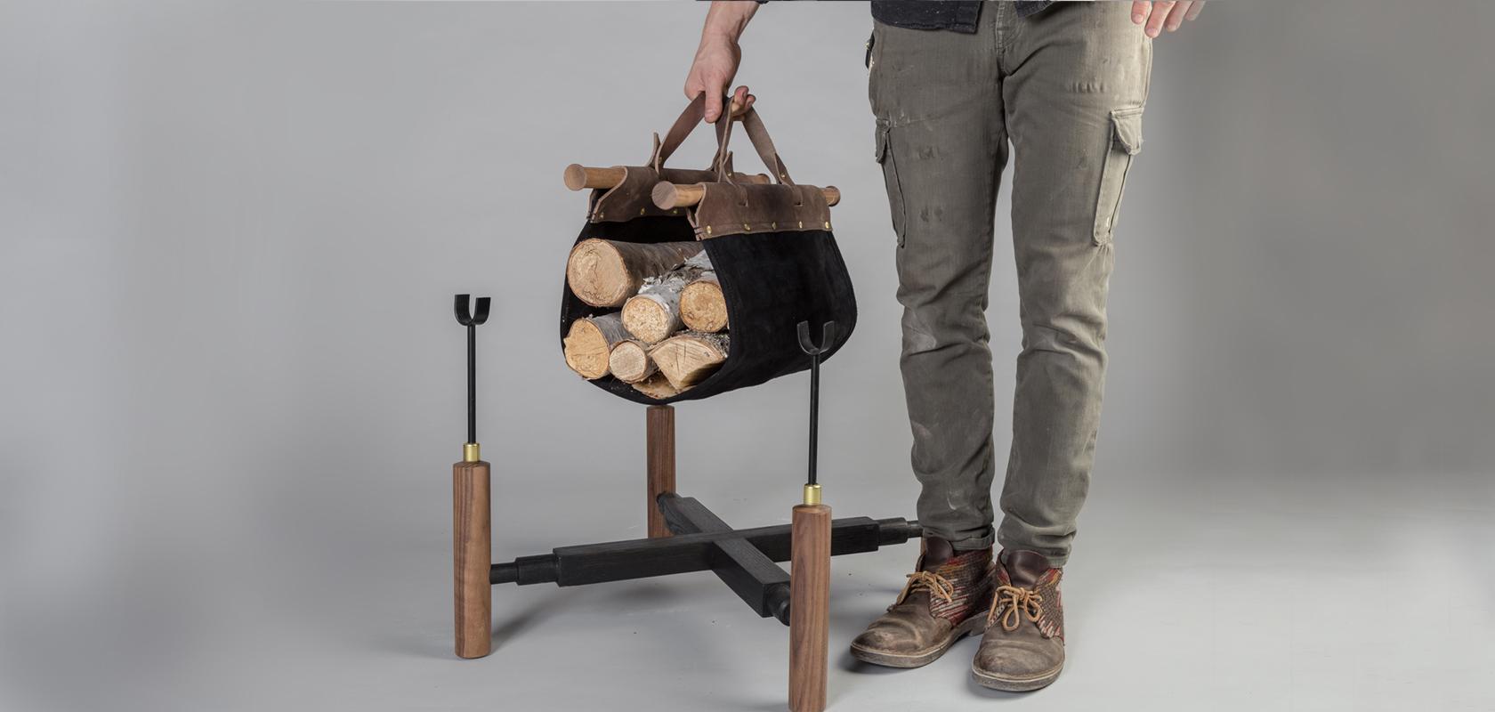 firewood6.jpg
