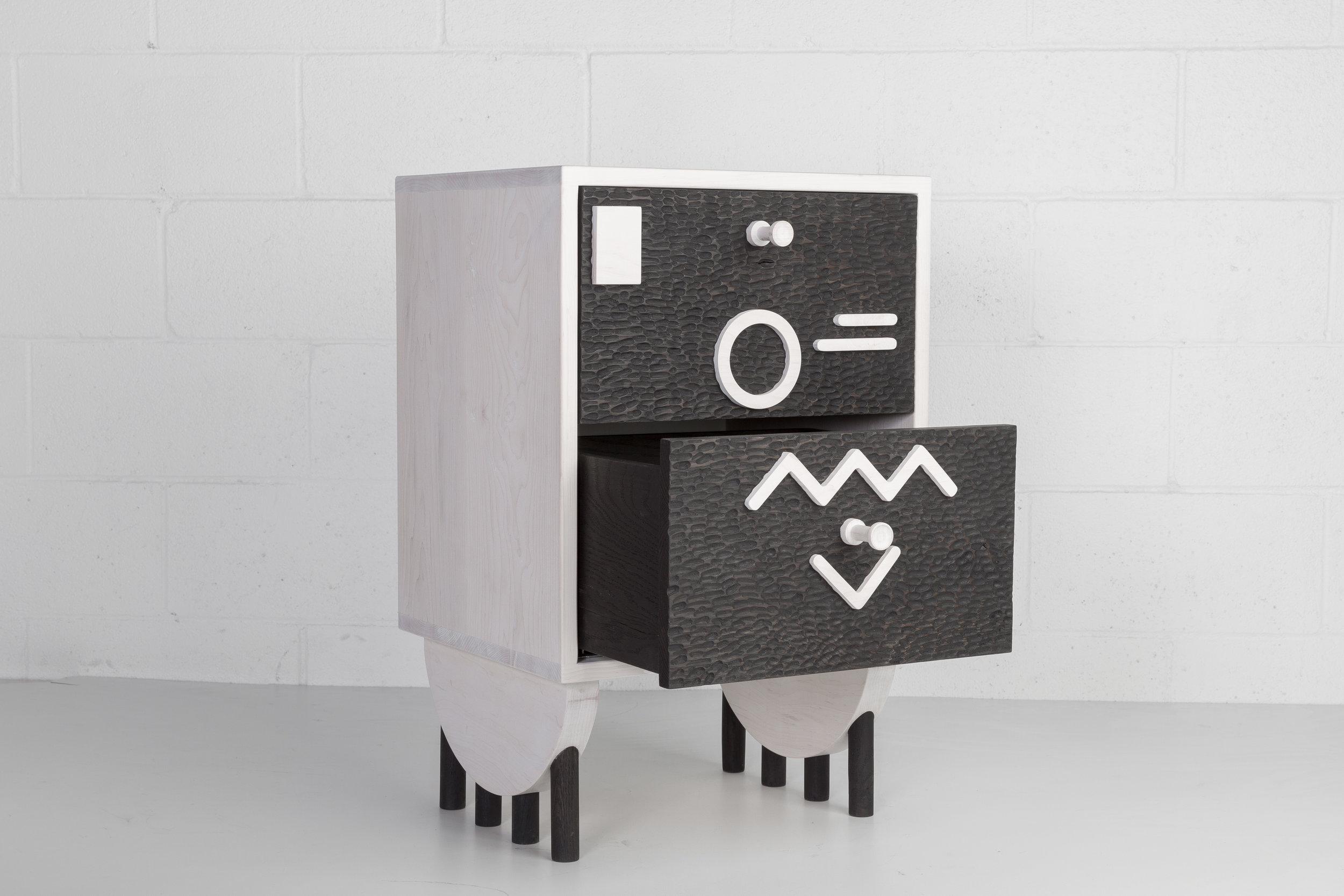 cabinets-7.jpg
