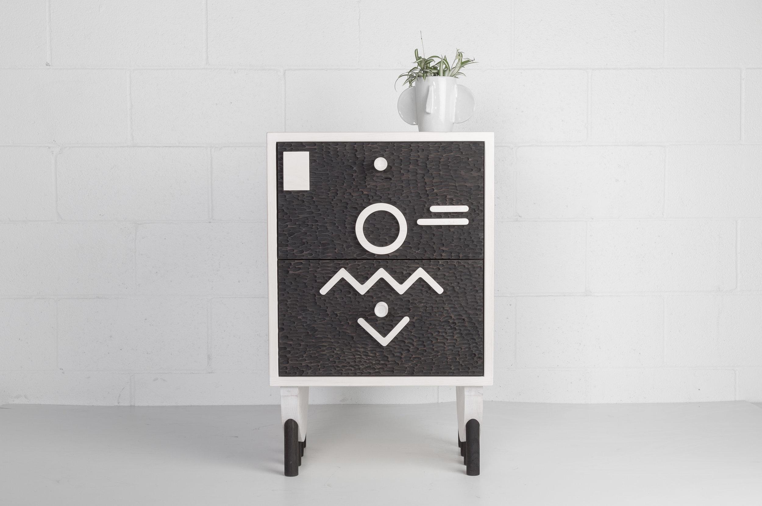 cabinets-12.jpg