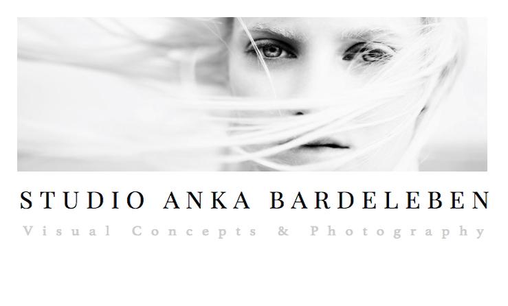 Anka Bardeleben.jpg
