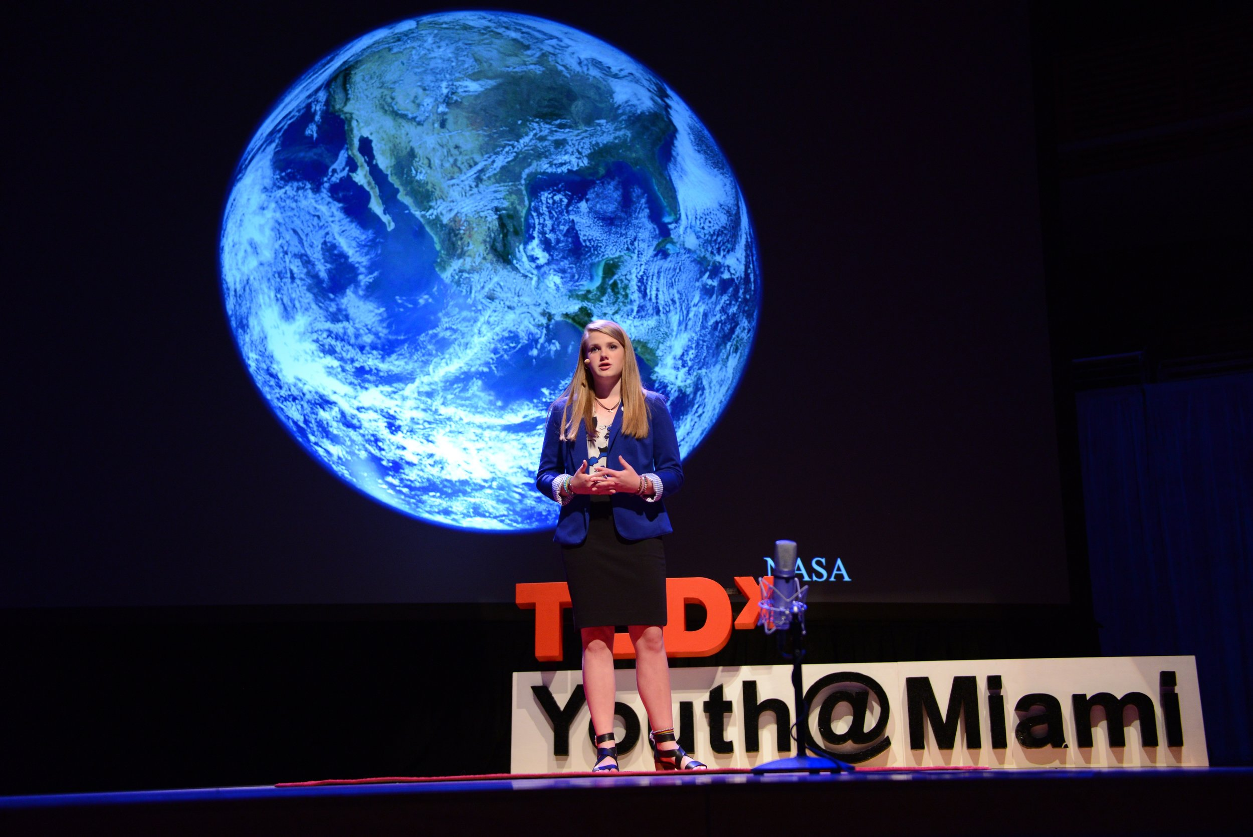 Delaney TedxYouth Talk pic.jpg