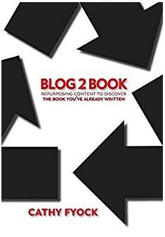 Cathy Fyock Blog to Book.jpg