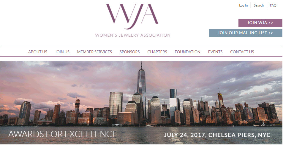 WJA Awards For Excellence 2017.jpg
