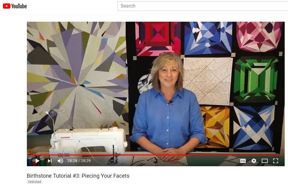 Thumbnail for Tutorial 3_2.jpg