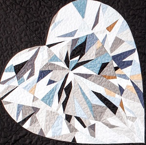 DIAMOND_New quilted square thumbnail.jpg