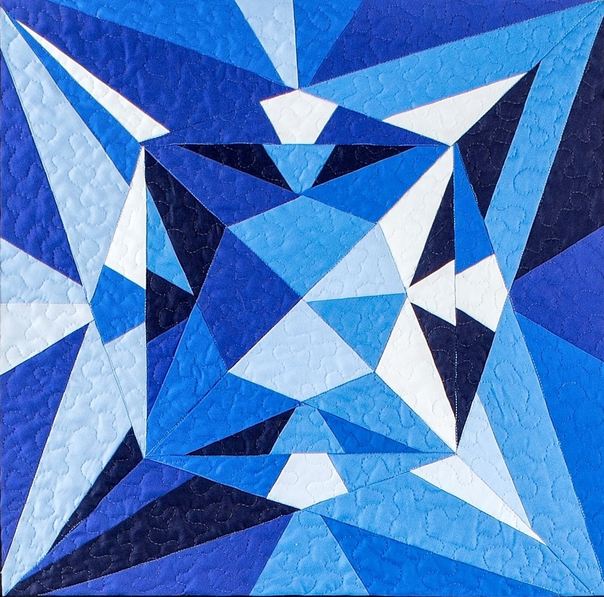 SAPPHIRE_New quilted square corresponds with pattern.jpg
