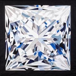 The Elizabeth (From the diamond divas series)