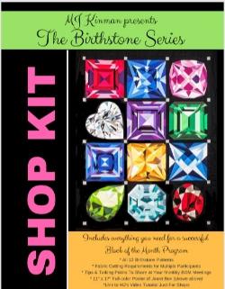 Birthstone Shop Kit Cover JPG.jpg