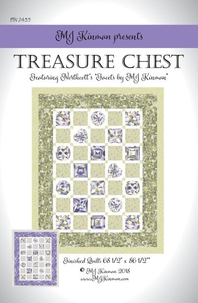 Treasure Chest_Pattern Cover ONLY 12192018 Resize thumbnails.jpg