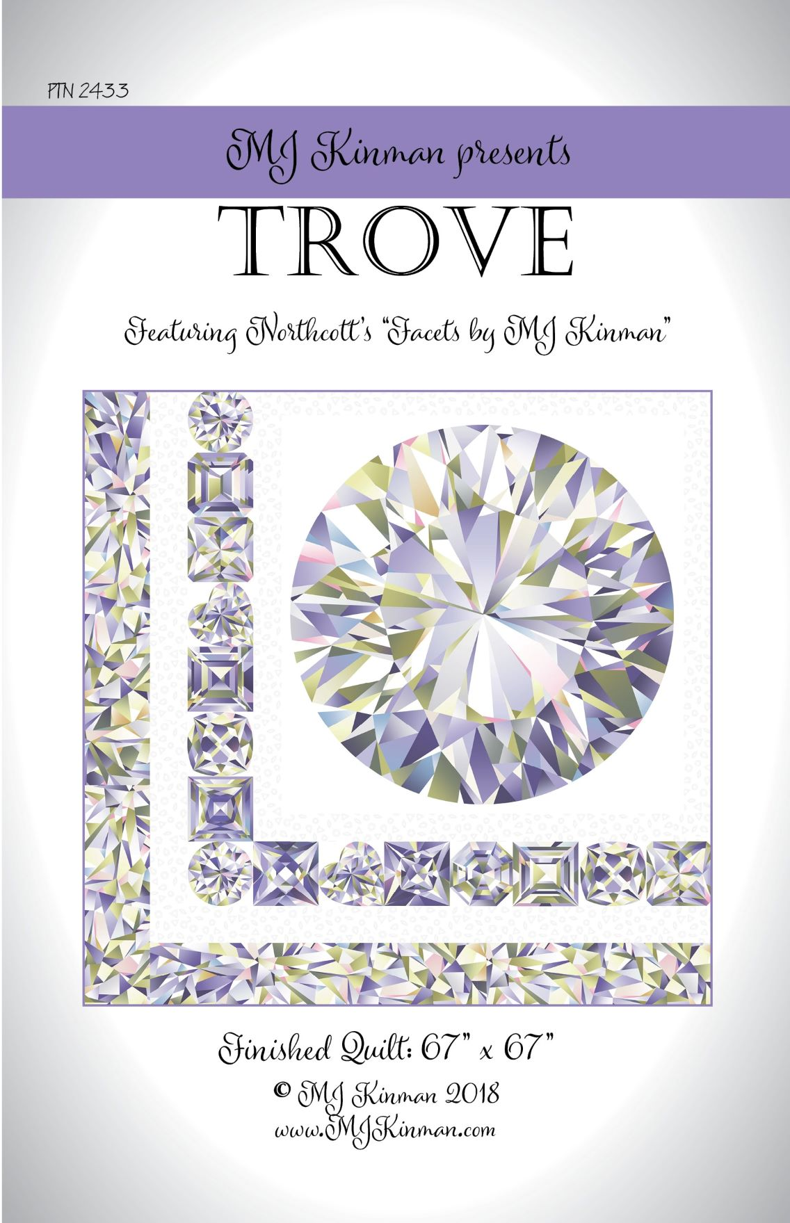 Trove_Pattern Cover ONLY2 12192018 Resize for Emails.jpg