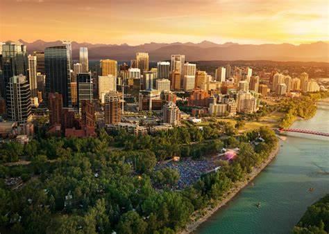 Calgary Image 1.jpg