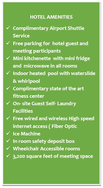 Calgary Holiday Inn Amenities image.jpg