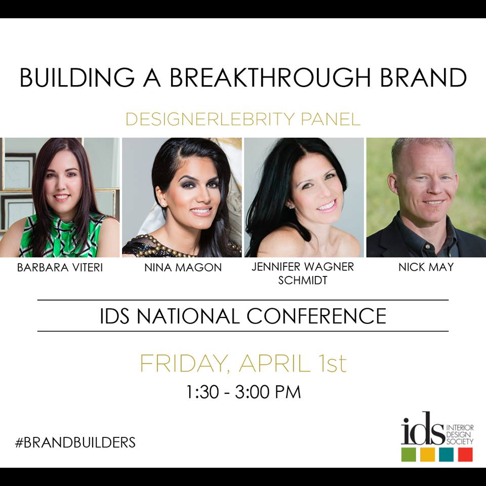 IDS BBB Panelists.jpg