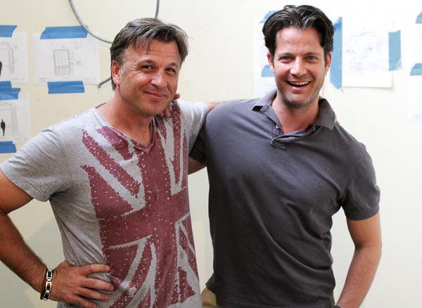 Steve+and+Nate.jpg
