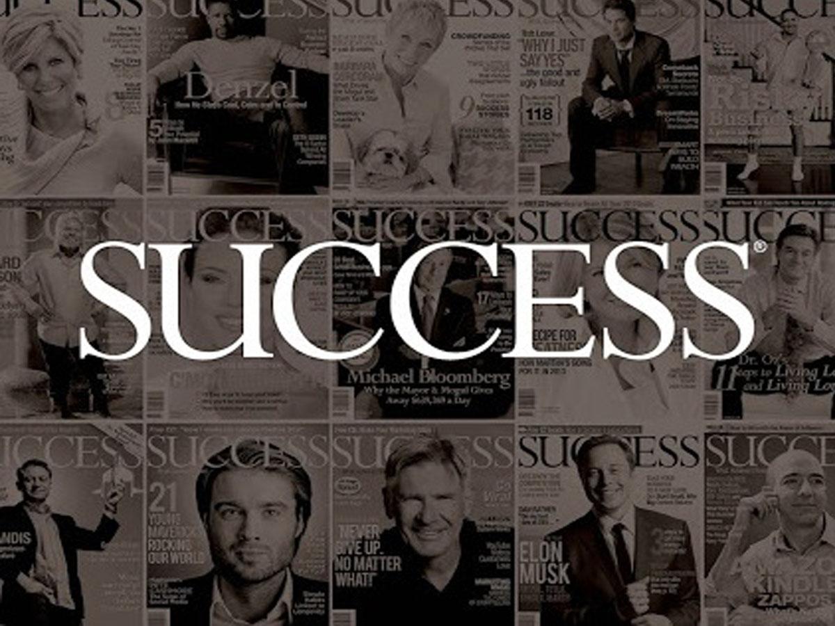 DL_Success.jpg