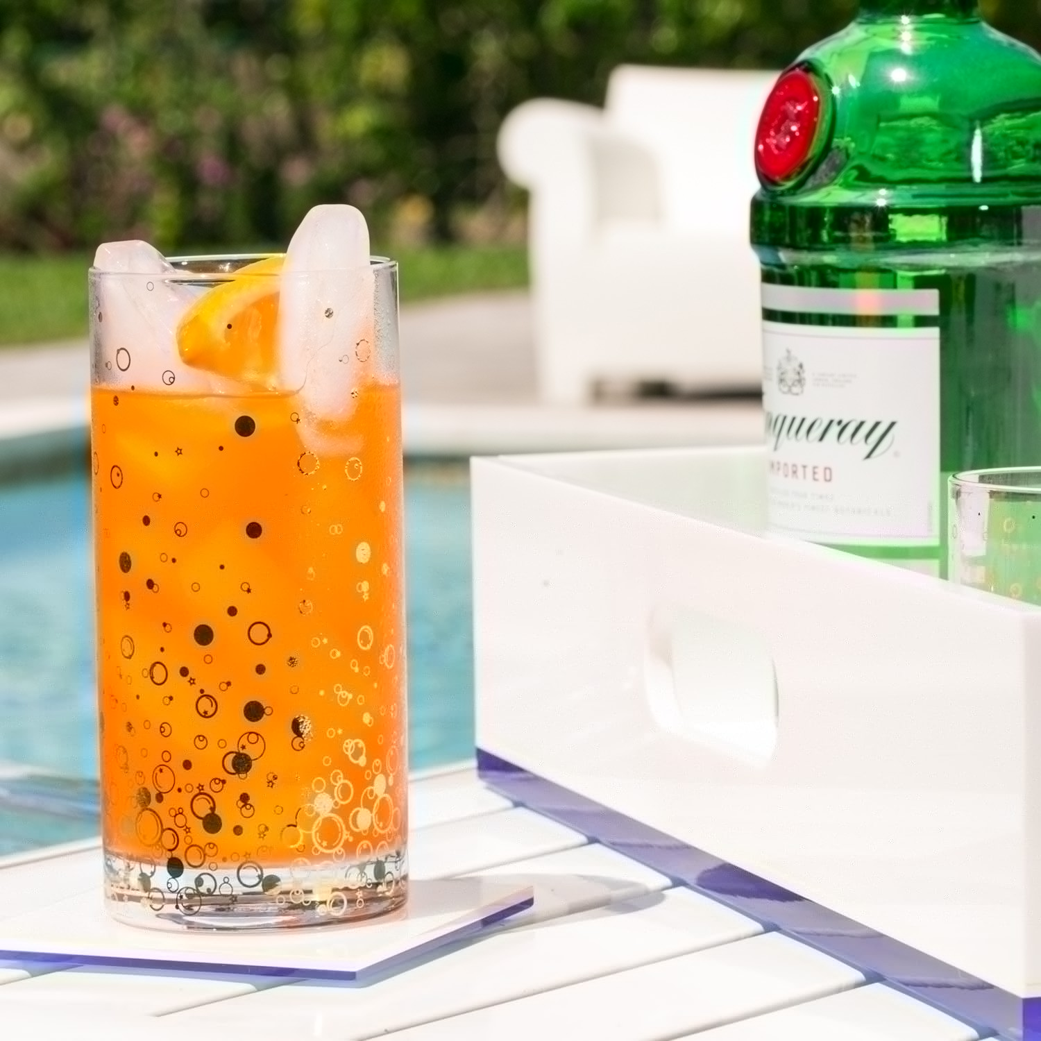 Bubble-Highball-Set-of-4-from-Tinsley-MortimerYLiving.jpeg
