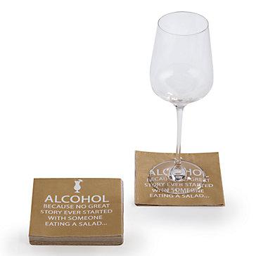 alcohol-story-beverage-napkin-068564967.jpg