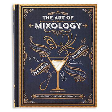 the-art-of-mixology-185141699.jpg