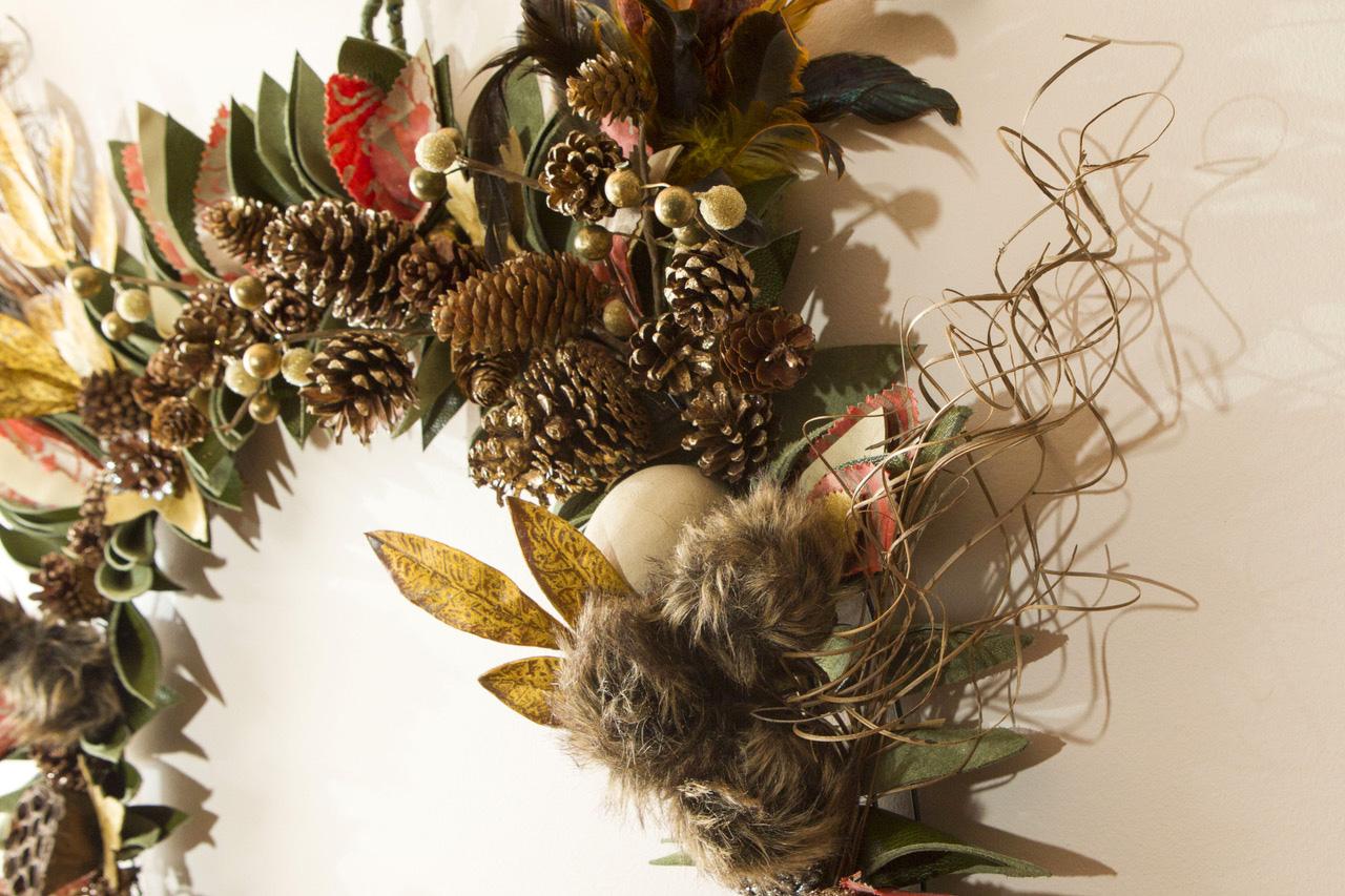 Bonnie Steves - Wreath.jpg
