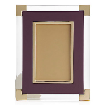 ZGallerie Picture Frame