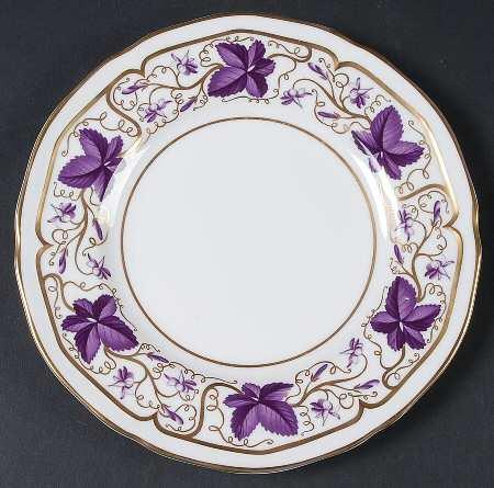 Replacement Ltd. Tableware