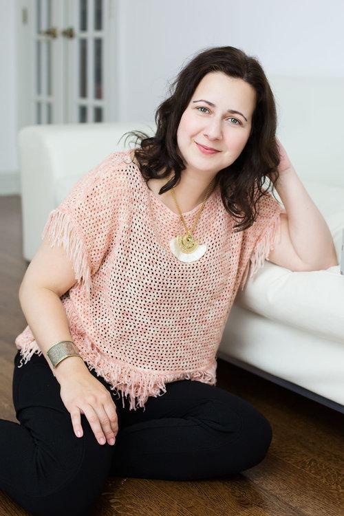 Marina V. Umali
