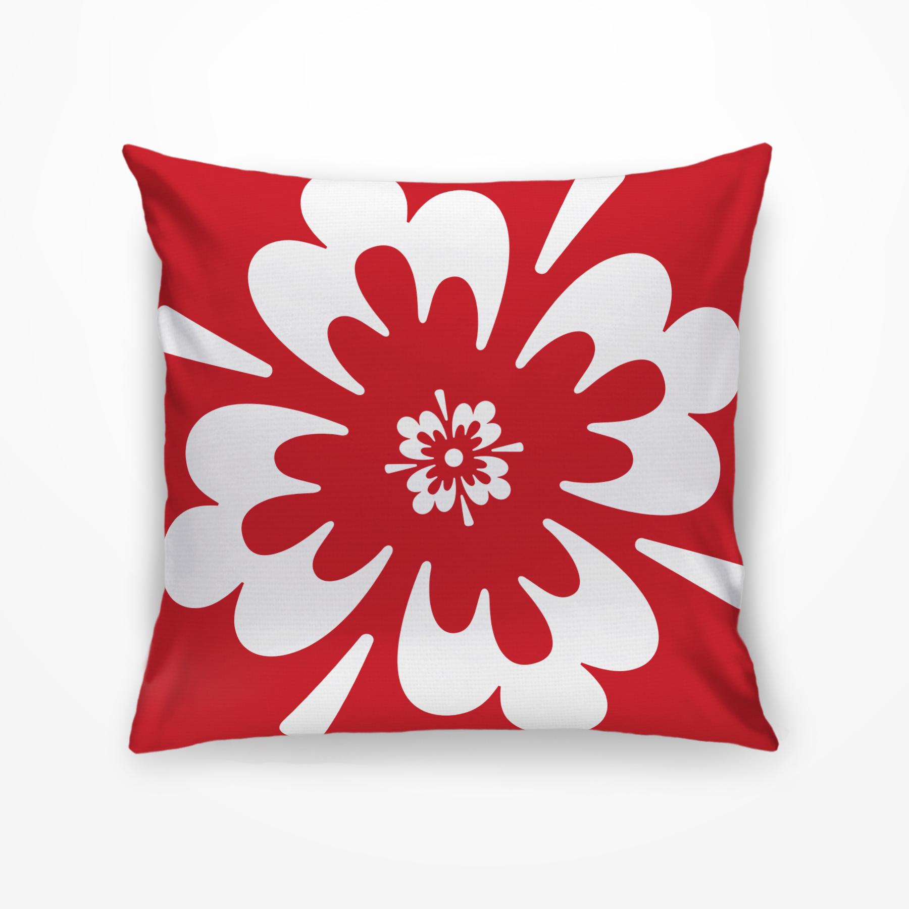 FlowerBlast-MOCKUPRED.png