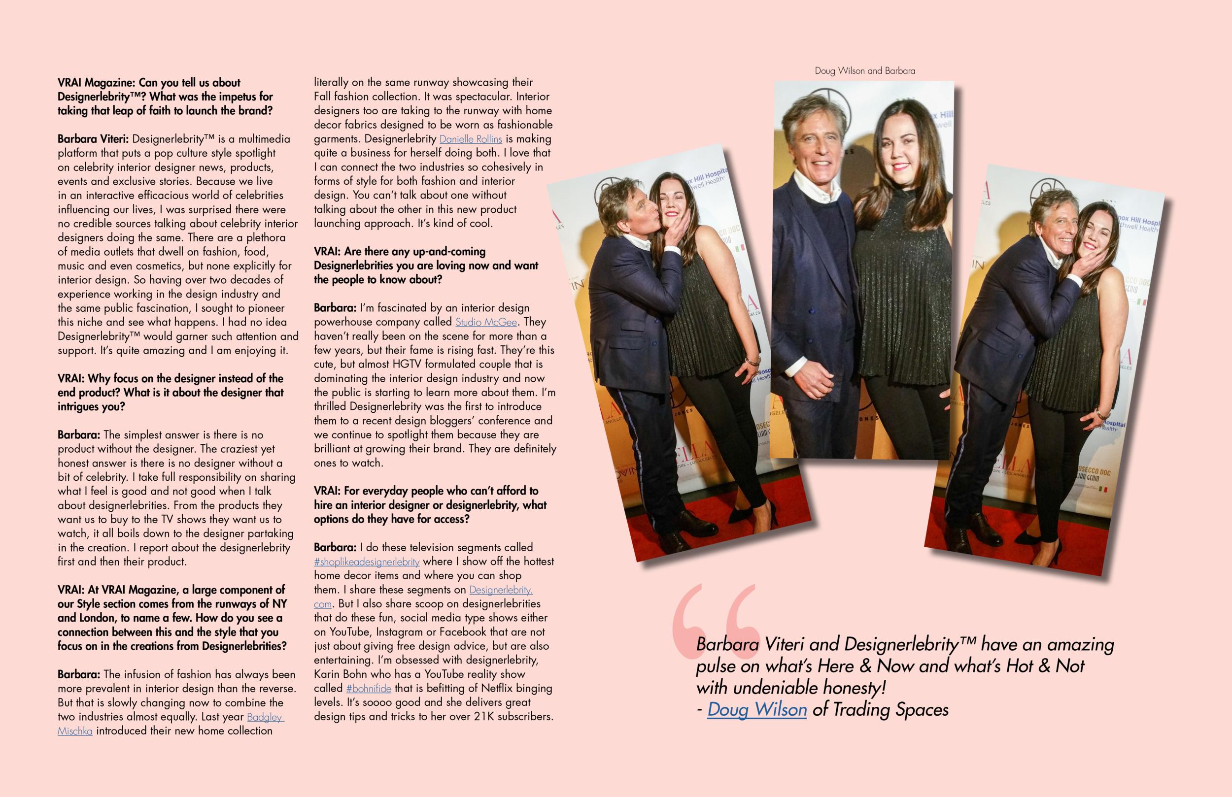 VRAI Magazine Spring Style Issue April 2018 - Barbara Viteri-4.png