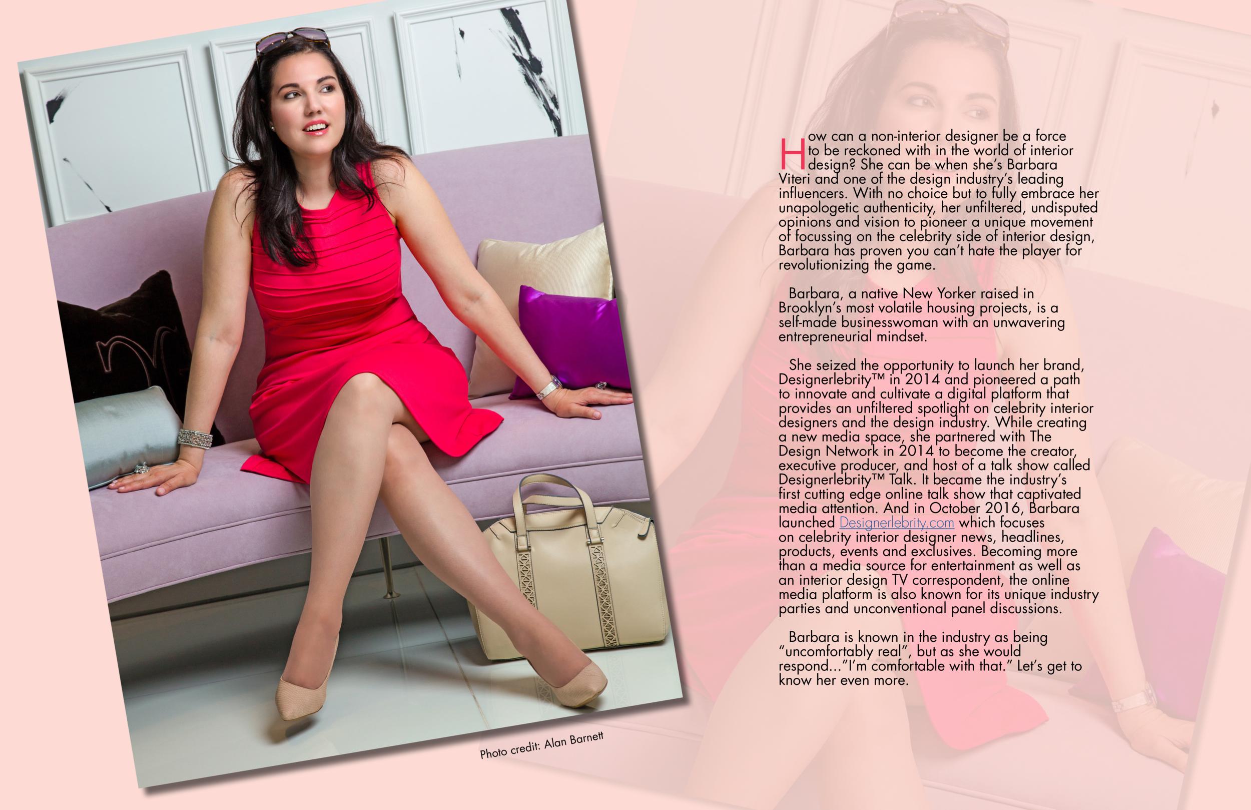 VRAI Magazine Spring Style Issue April 2018 - Barbara Viteri-3.png