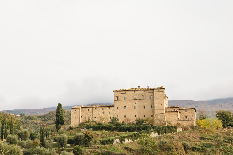 jessicajungbauer_emotionslow-tuscany-10.jpg