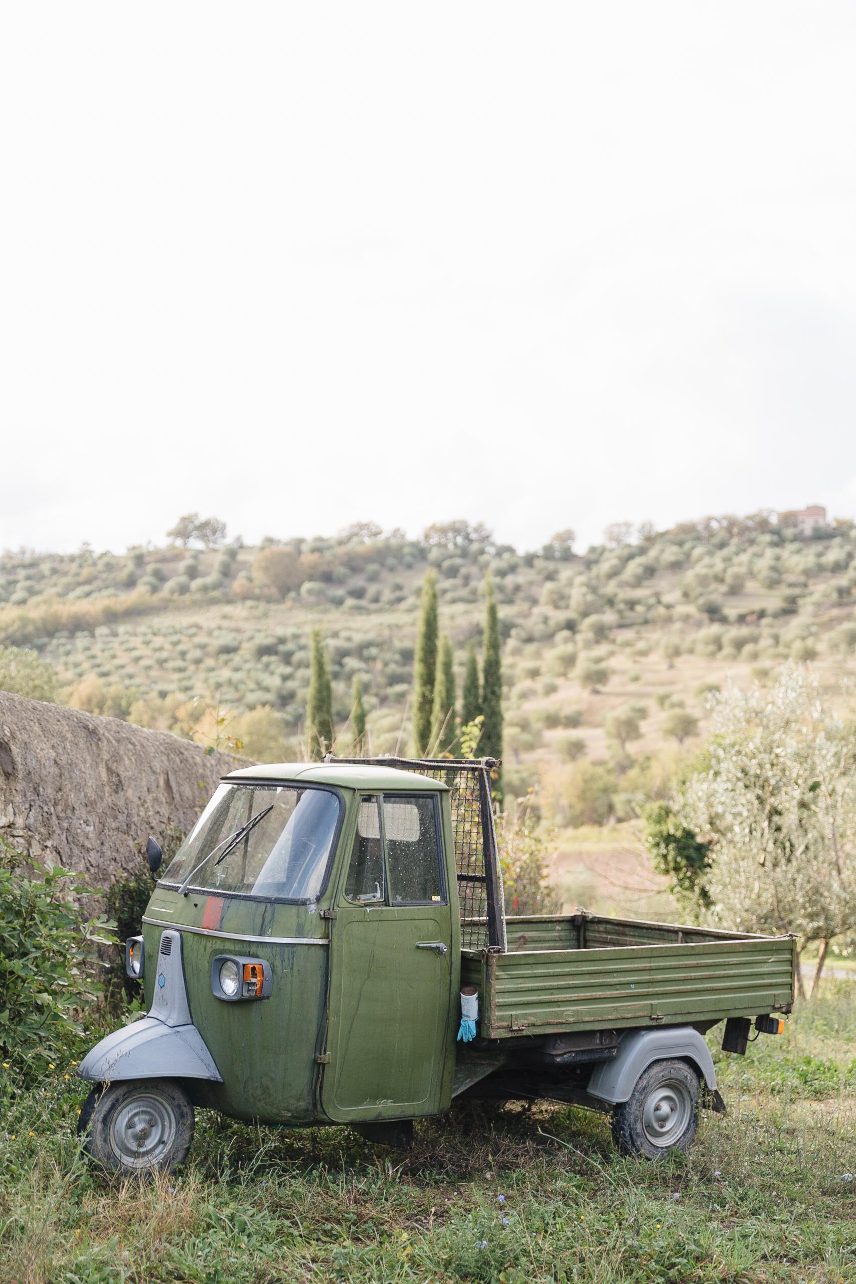 jessicajungbauer_emotionslow-tuscany-3.jpg