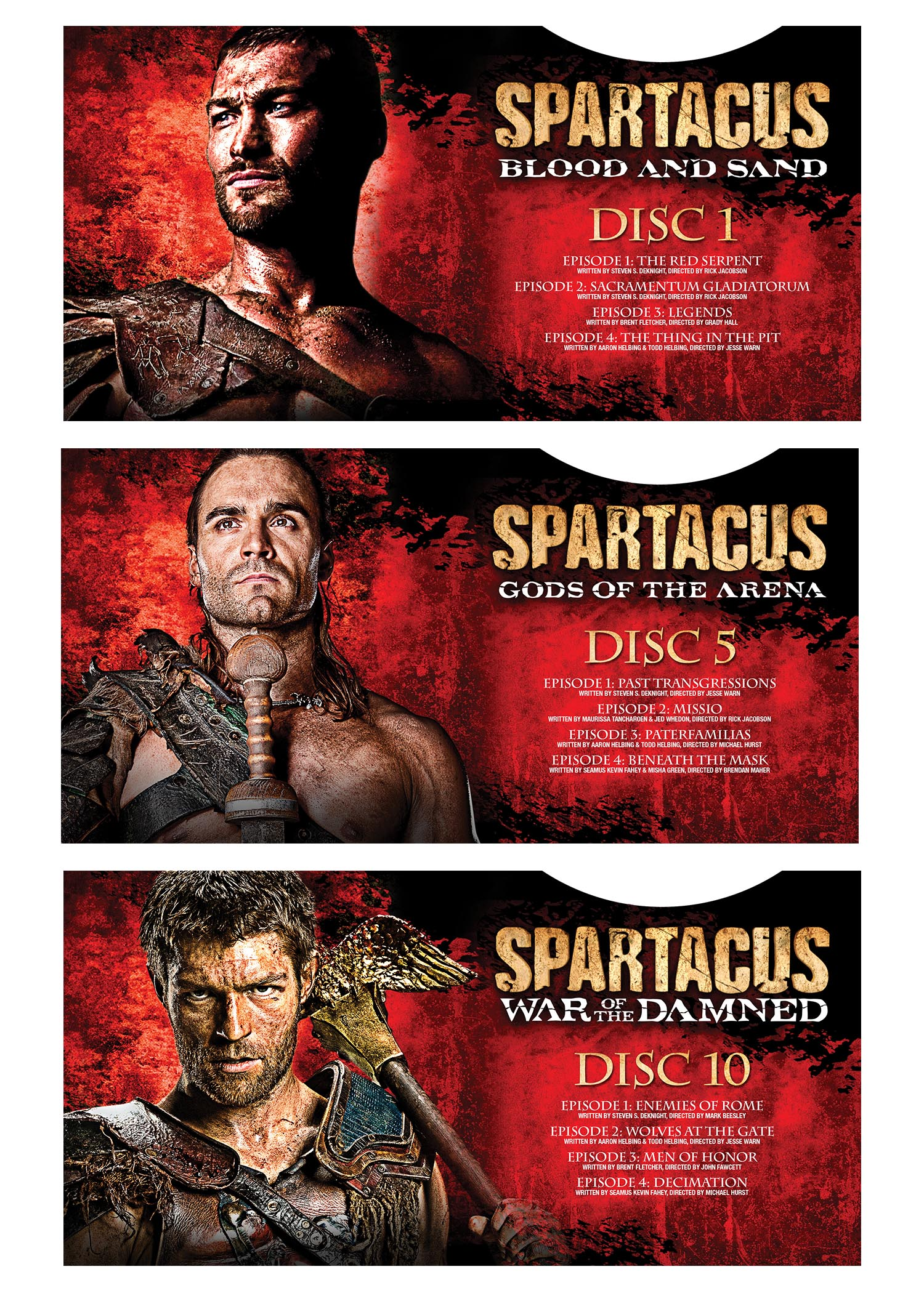 spartacus collection.jpg