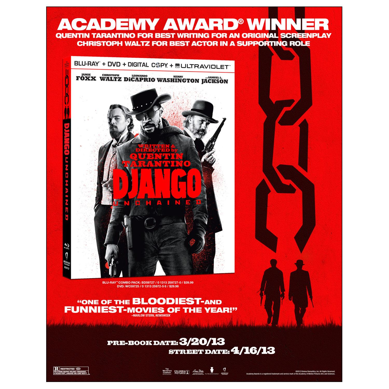 django unchained ad.jpg