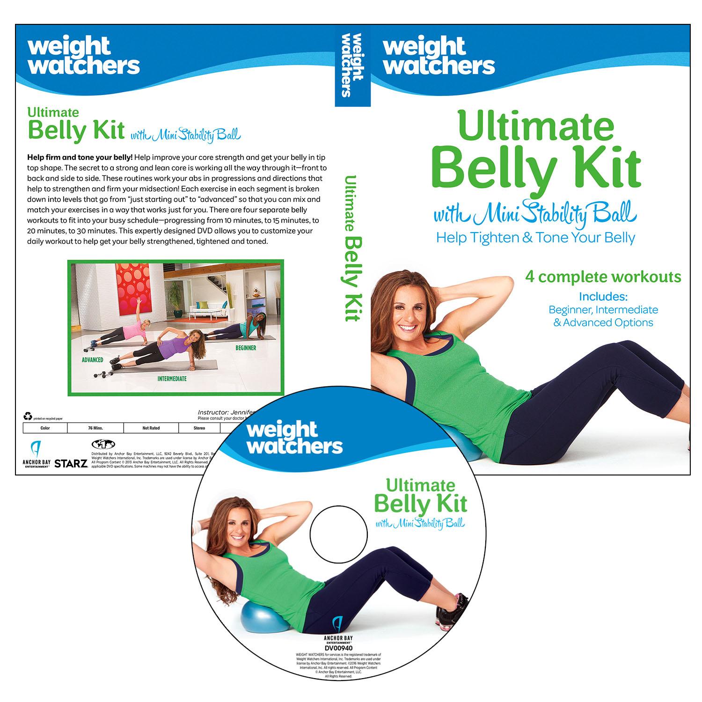 ww ultimate belly.jpg