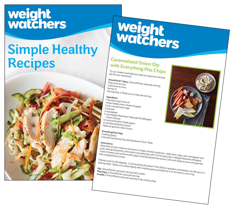 WW recipe book.jpg